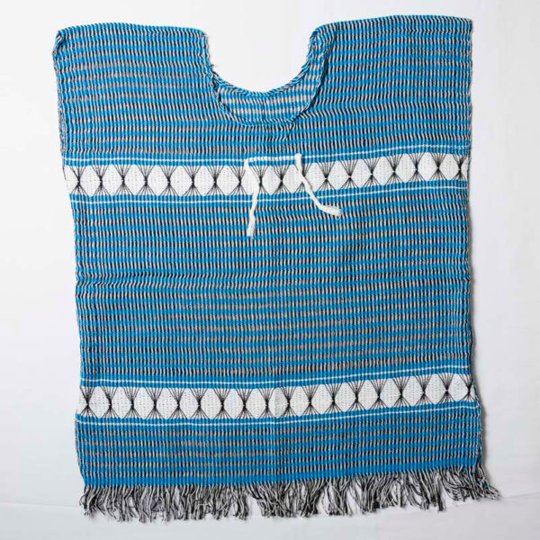 traditional-handwoven-mexican-huipil-blouses-007