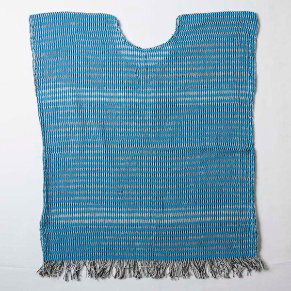 traditional-handwoven-mexican-huipil-blouses-008