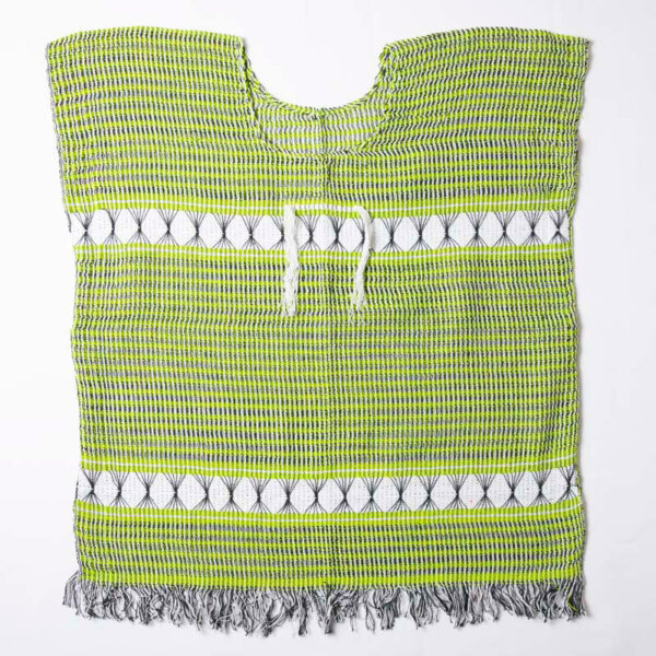 traditional-handwoven-mexican-huipil-blouses-009