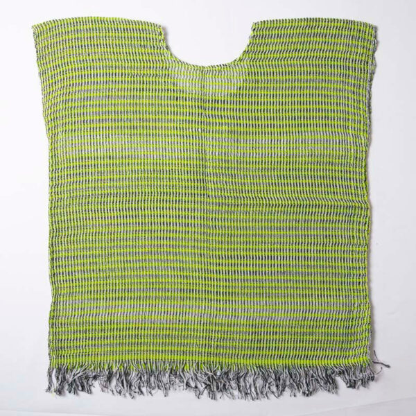 traditional-handwoven-mexican-huipil-blouses-010