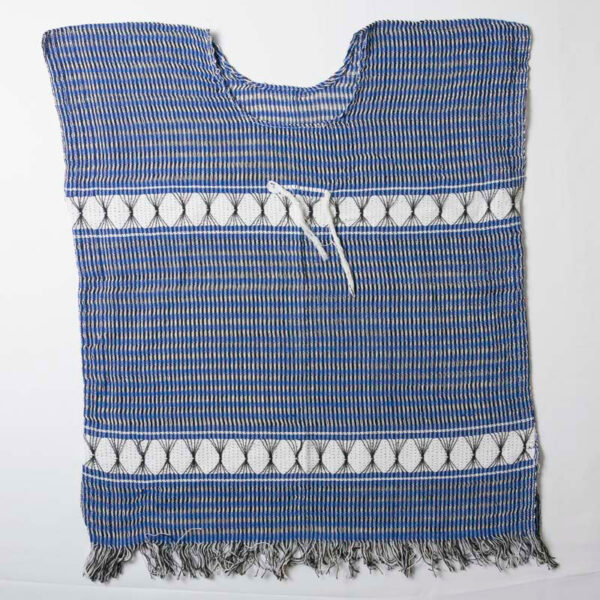 traditional-handwoven-mexican-huipil-blouses-011