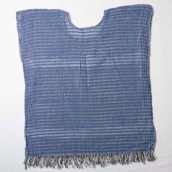 traditional-handwoven-mexican-huipil-blouses-012