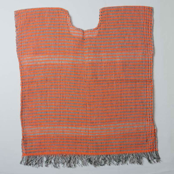 traditional-handwoven-mexican-huipil-blouses-013