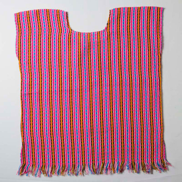 traditional-handwoven-mexican-huipil-blouses-015