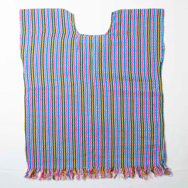 traditional-handwoven-mexican-huipil-blouses-023