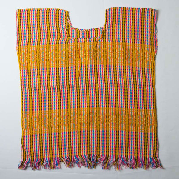 traditional-handwoven-mexican-huipil-blouses-025