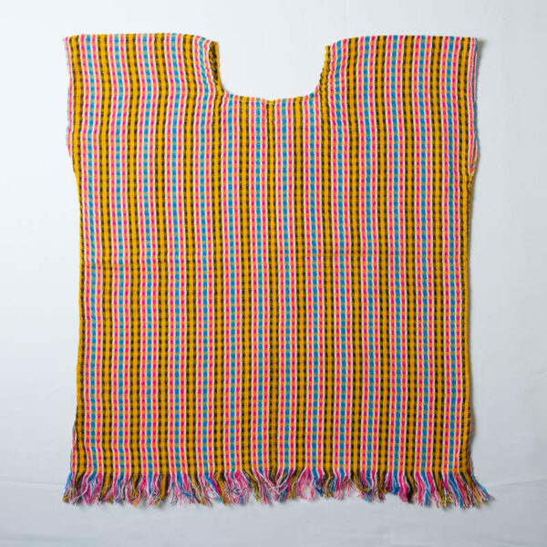 traditional-handwoven-mexican-huipil-blouses-027
