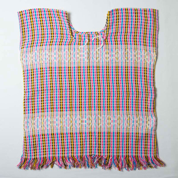 traditional-handwoven-mexican-huipil-blouses-028
