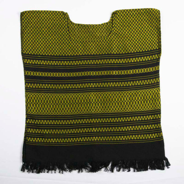 traditional-handwoven-mexican-huipil-blouses-034