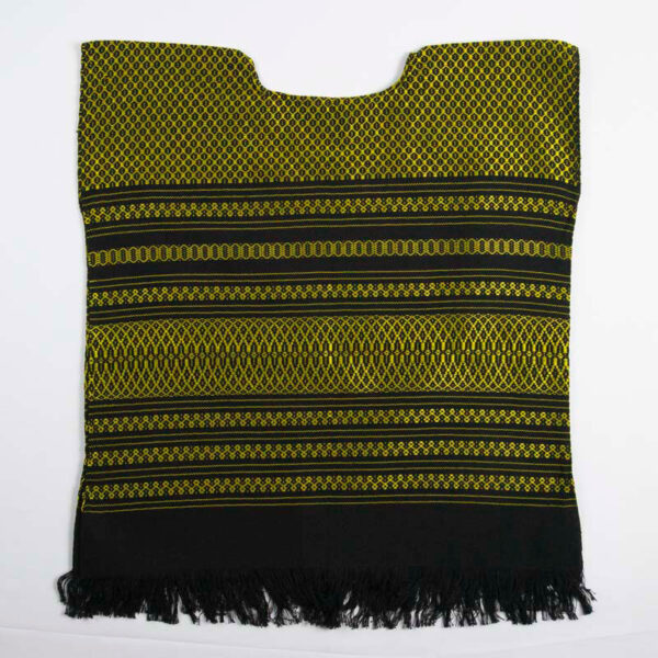traditional-handwoven-mexican-huipil-blouses-035