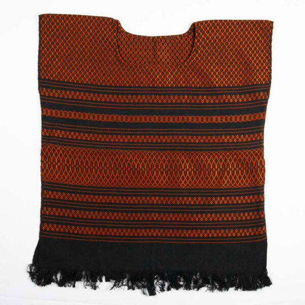 traditional-handwoven-mexican-huipil-blouses-037