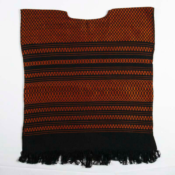 traditional-handwoven-mexican-huipil-blouses-038