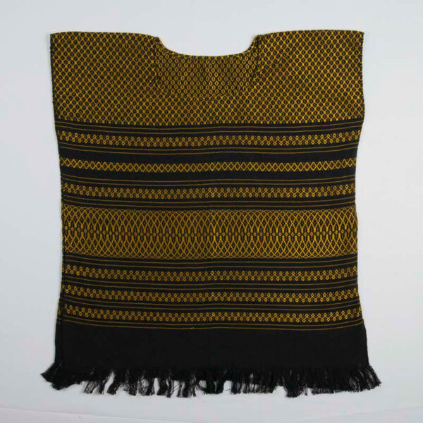 traditional-handwoven-mexican-huipil-blouses-039