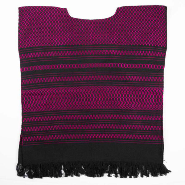 traditional-handwoven-mexican-huipil-blouses-041