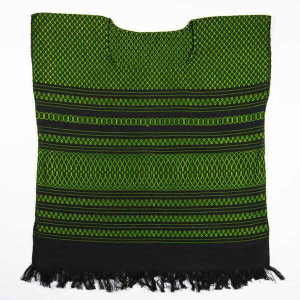 traditional-handwoven-mexican-huipil-blouses-042