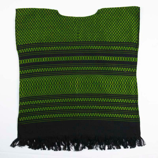 traditional-handwoven-mexican-huipil-blouses-043