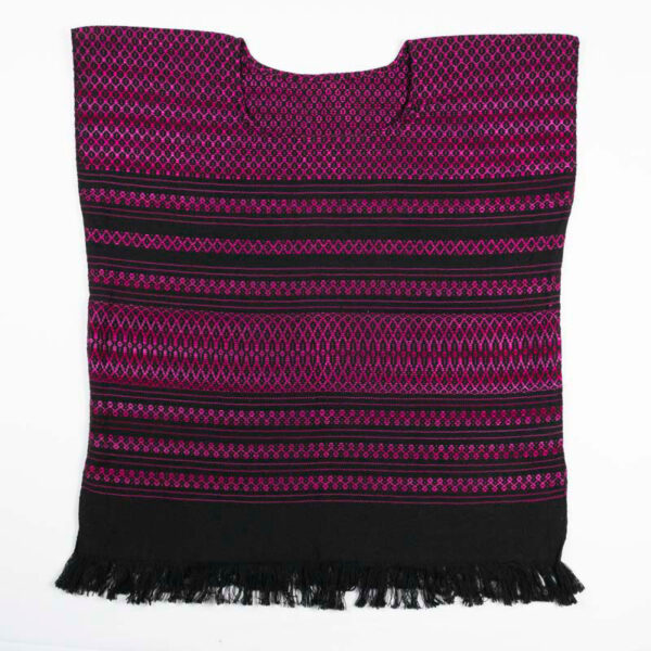 traditional-handwoven-mexican-huipil-blouses-044