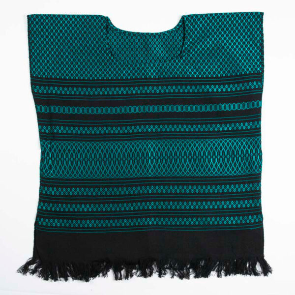 traditional-handwoven-mexican-huipil-blouses-046