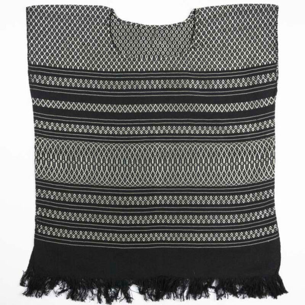 traditional-handwoven-mexican-huipil-blouses-048