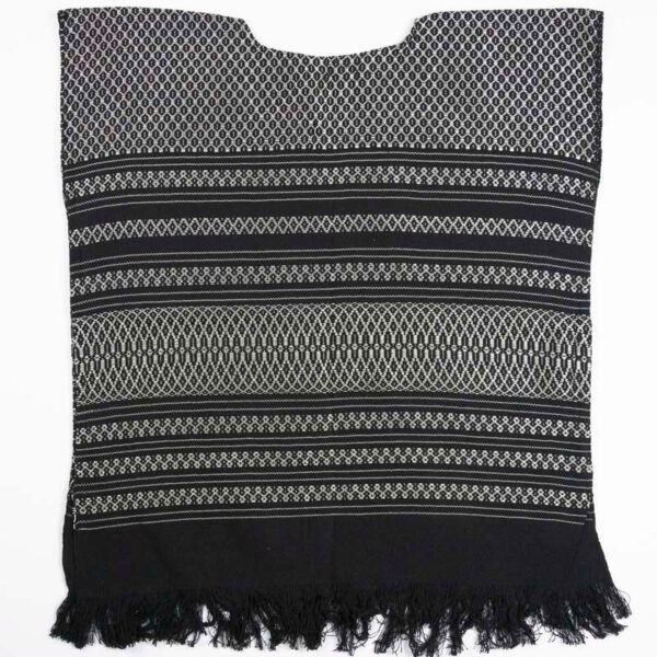 traditional-handwoven-mexican-huipil-blouses-049