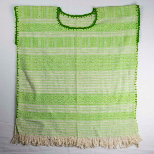 traditional-handwoven -mexican-huipil-blouses-054