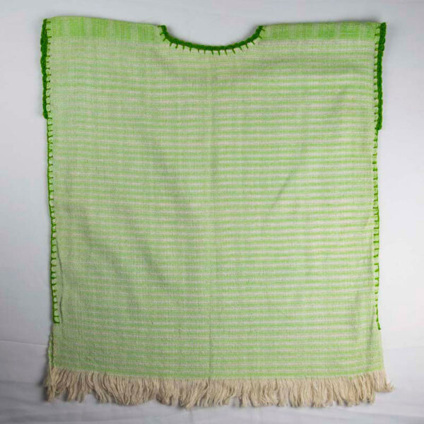 traditional-handwoven -mexican-huipil-blouses-055