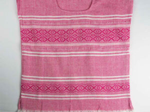 traditional-handwoven -mexican-huipil-blouses-064