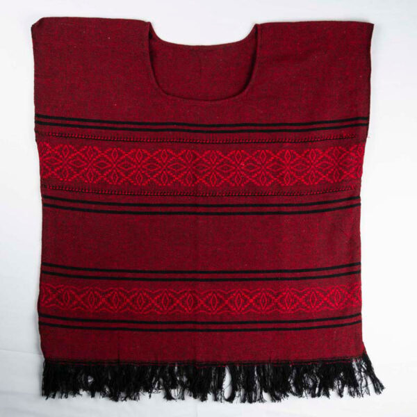 traditional-handwoven -mexican-huipil-blouses-066