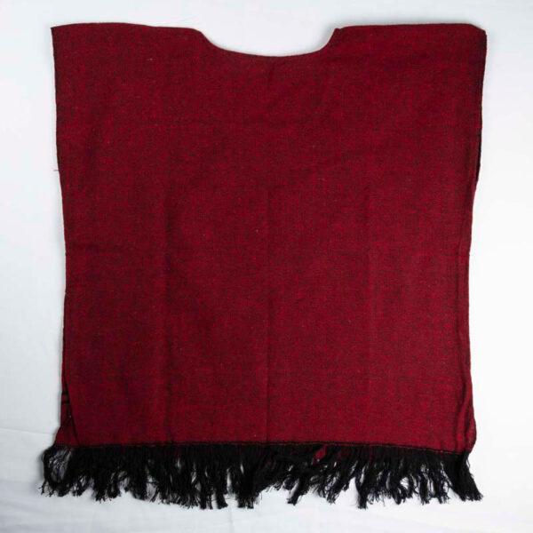 traditional-handwoven -mexican-huipil-blouses-067