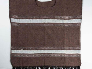 traditional-handwoven -mexican-huipil-blouses-068