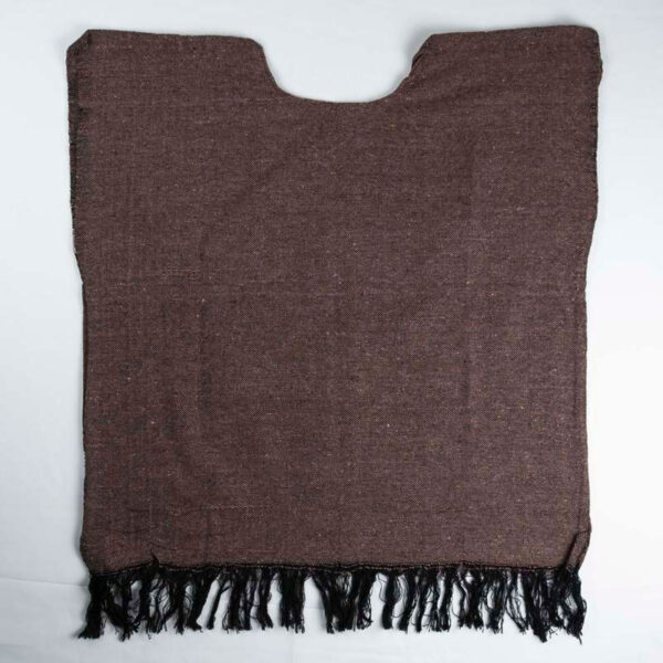 traditional-handwoven -mexican-huipil-blouses-069