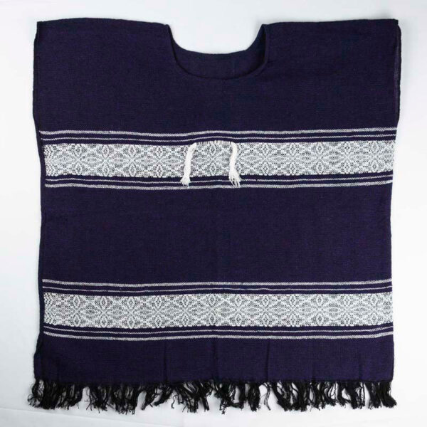 traditional-handwoven -purple-mexican-huipil-blouses-074
