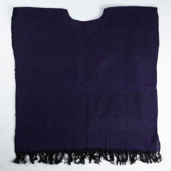 traditional-handwoven -purple-mexican-huipil-blouses-075