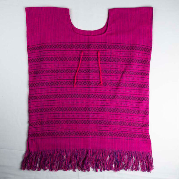 traditional-handwoven -mexican-huipil-blouses-084