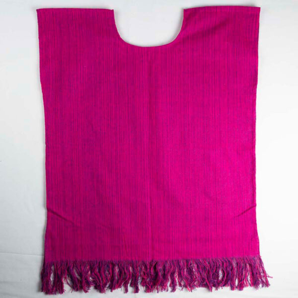 traditional-handwoven -mexican-huipil-blouses-085