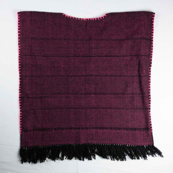 traditional-handwoven -mexican-huipil-blouses-087