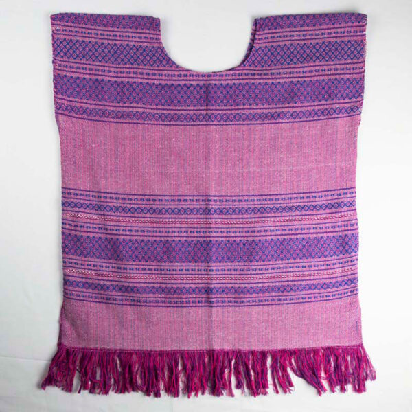 traditional-handwoven -mexican-huipil-blouses-088