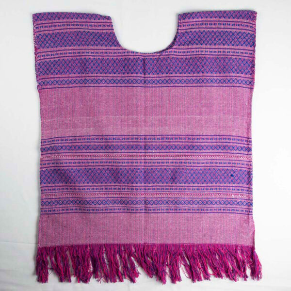 traditional-handwoven -mexican-huipil-blouses-089