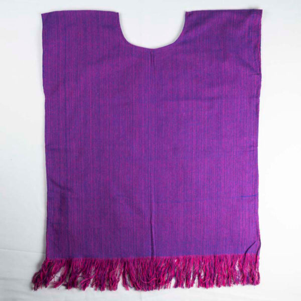 traditional-handwoven -mexican-huipil-blouses-091