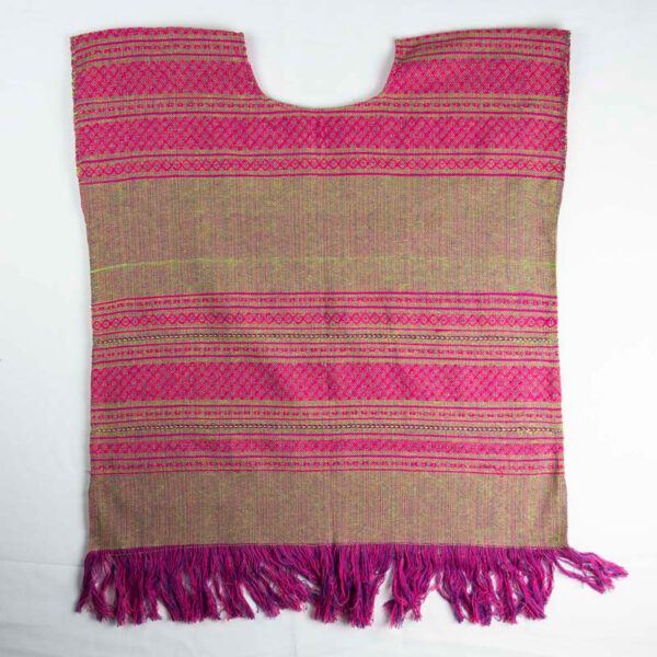 traditional-handwoven -mexican-huipil-blouses-093