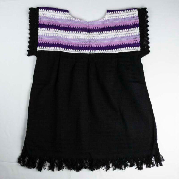 traditional-handwoven -mexican-huipil-blouses-095