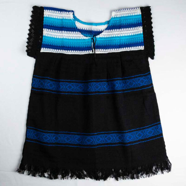 traditional-handwoven -mexican-huipil-blouses-096