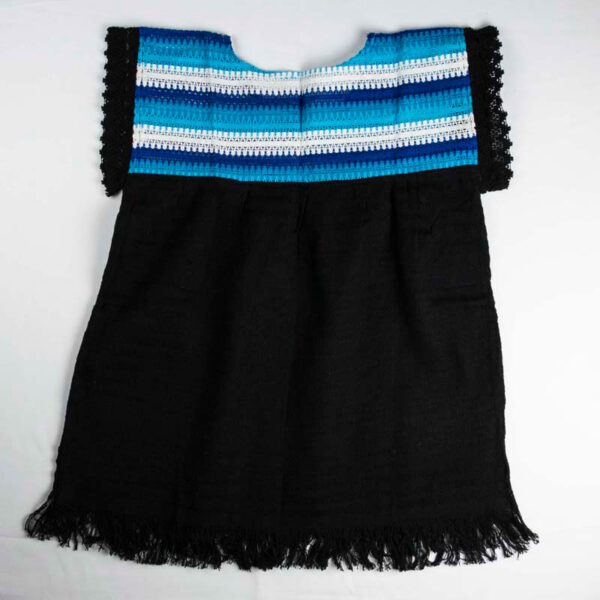 traditional-handwoven -mexican-huipil-blouses-097