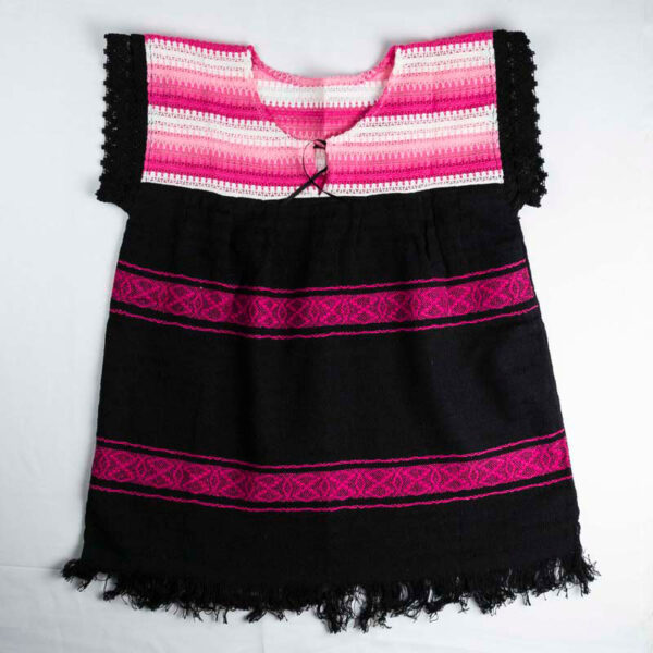 traditional-handwoven -mexican-huipil-blouses-098
