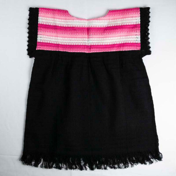 traditional-handwoven -mexican-huipil-blouses-099