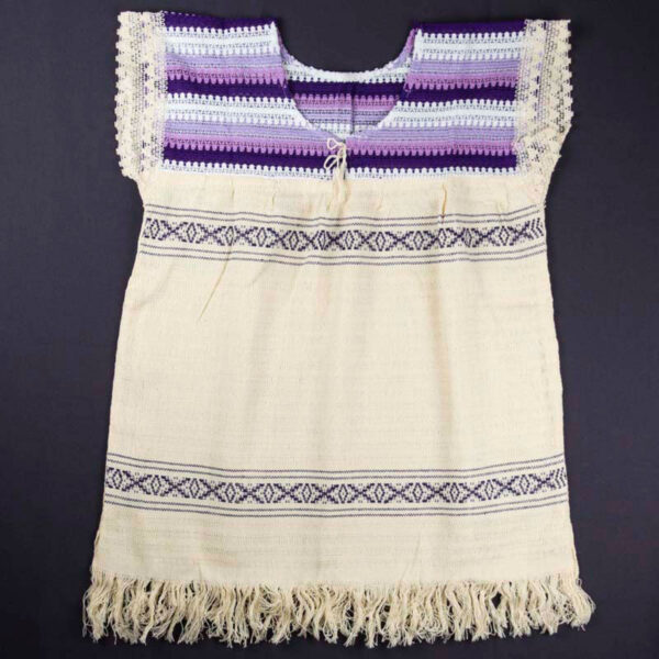 traditional-handwoven -mexican-huipil-blouses-102