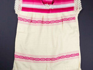 traditional-handwoven -mexican-huipil-blouses-104