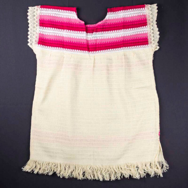 traditional-handwoven -mexican-huipil-blouses-105