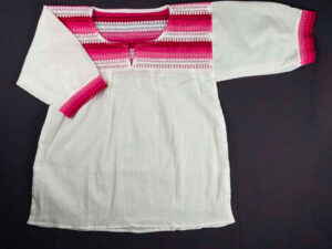 traditional-handwoven -mexican-huipil-blouses-107