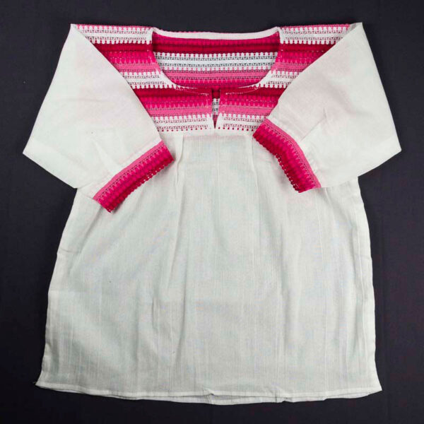 traditional-handwoven -mexican-huipil-blouses-108